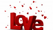 Download-free-Love-Amazing-collection-of-full-screen-Love-HD-at-x-wallpaper-wp3605016