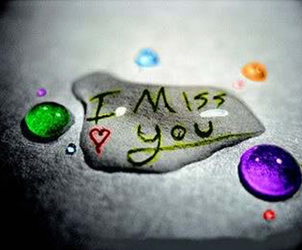 Download-free-i-miss-you-for-your-mobile-phone-wallpaper-wp3404842