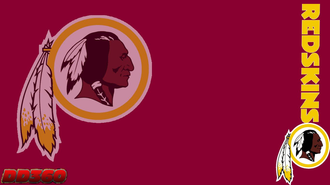 Download-free-redskins-for-your-mobile-phone-most-1920×1080-Free-Washington-Redskins-Wa-wallpaper-wp340205