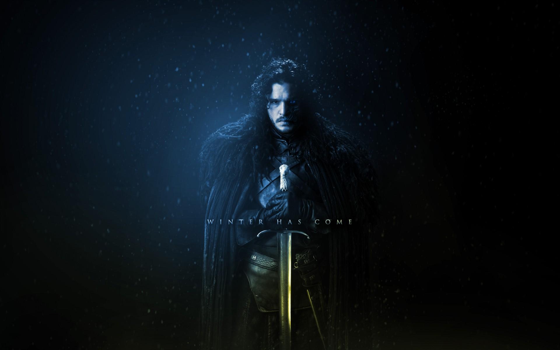 Download-high-quality-Game-of-Thrones-Season-Jon-Snow-Kit-Harington-Winter-has-come-HD-wallpaper-wp3404865