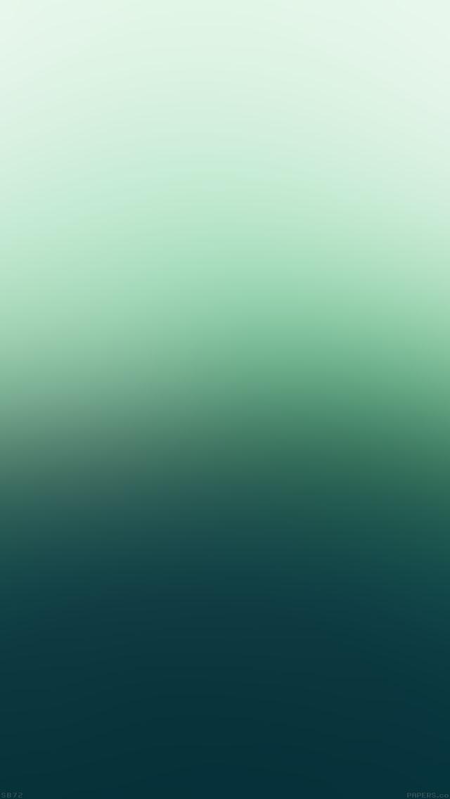 Download-http-goo-gl-MthQ-sb-romantic-sea-blur-via-freeios-com-iPhone-iPad-iOS-wallpaper-wp4605481