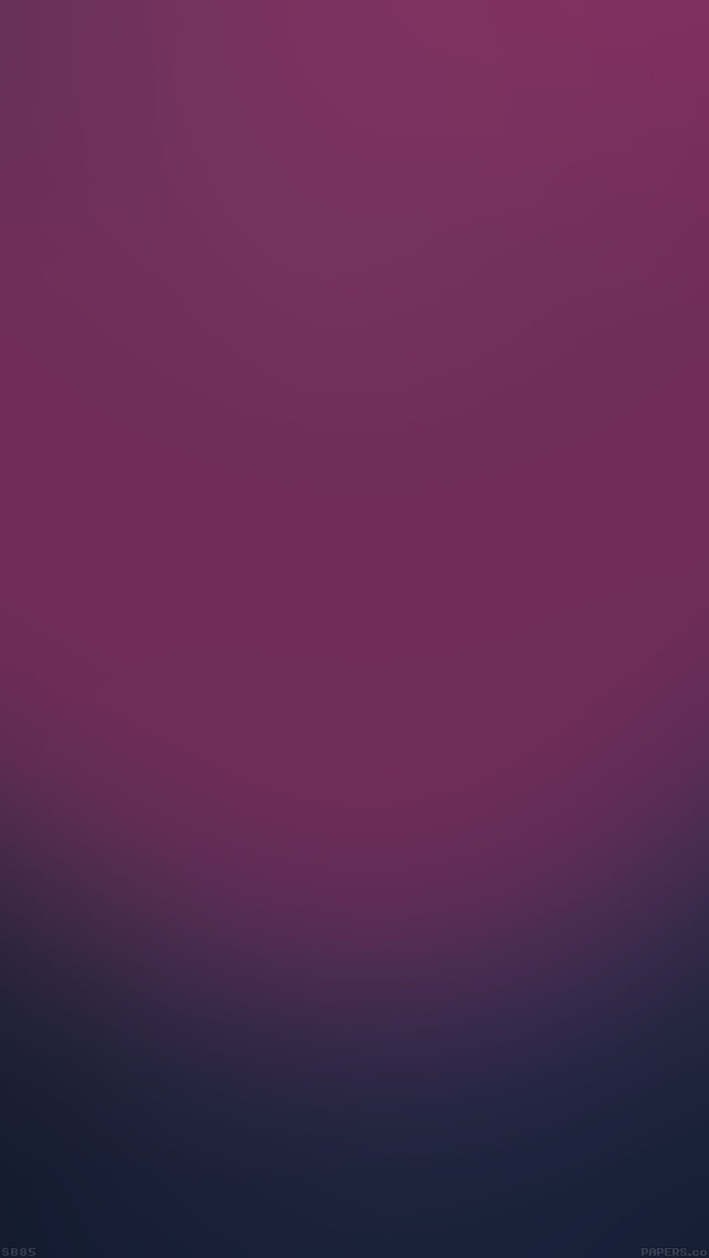 Download-http-goo-gl-gZQDs-sb-purple-sunshine-blur-via-freeios-com-iPhone-iPad-wallpaper-wp5805198-1