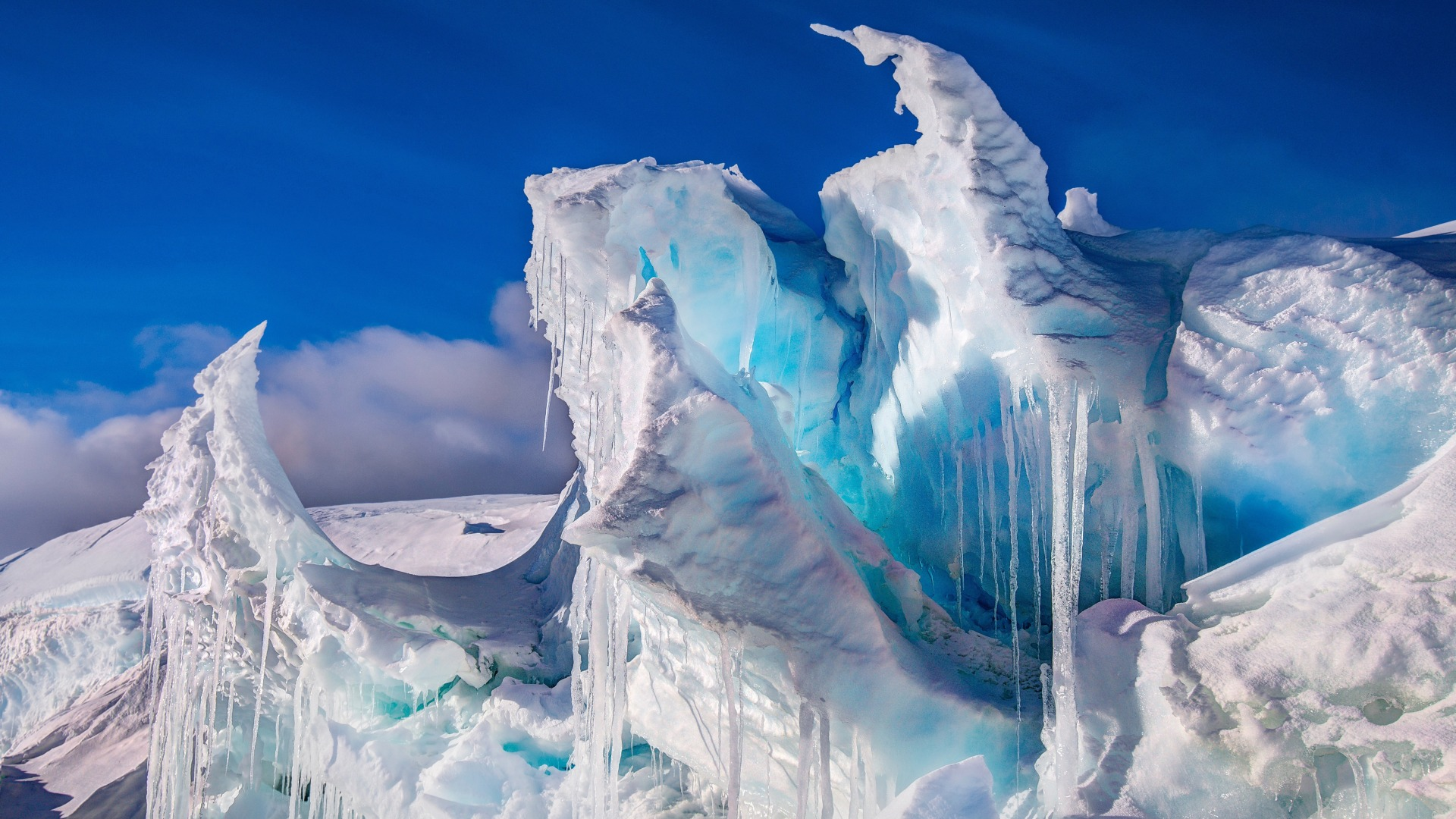 Download-icicles-ice-Antarctica-section-Resolution-1920x1080-wallpaper-wp3404967