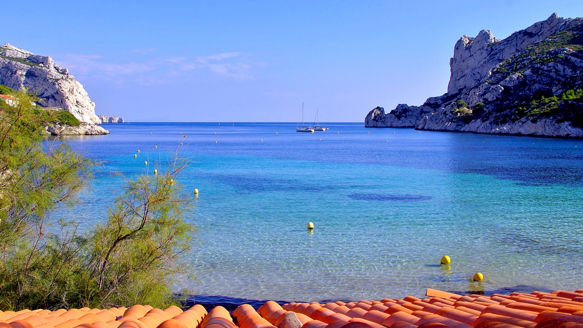 Download-roof-sea-rocks-France-Bay-yacht-tile-section-Resolution-1920x1080-wallpaper-wp3605121