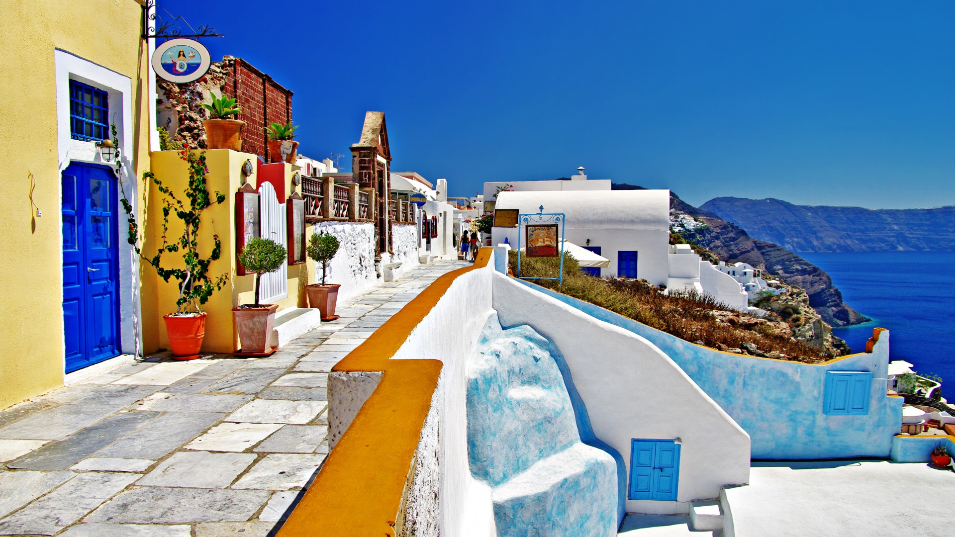 Download-sea-landscape-nature-home-Santorini-Greece-section-Resolution-1920x-wallpaper-wp360210