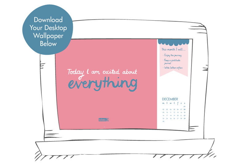 Download-the-final-desktop-for-the-month-of-December-as-part-of-our-Collaborative-Happin-wallpaper-wp5205967