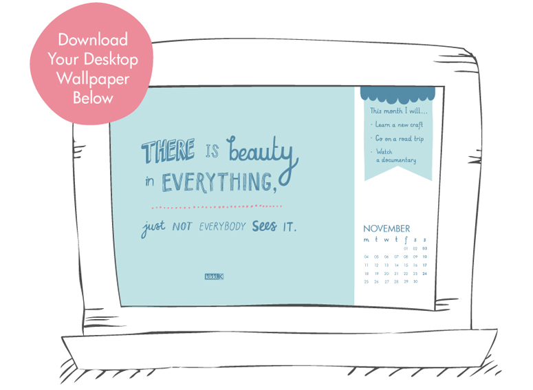 Download-this-inspiring-desktop-and-phone-and-be-inspired-to-recognise-the-beauty-in-all-wallpaper-wp5205971