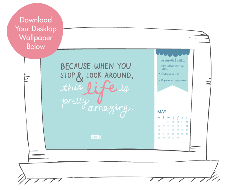 Download-this-inspiring-desktop-with-a-calendar-for-the-month-of-May-to-help-you-along-you-wallpaper-wp5205972