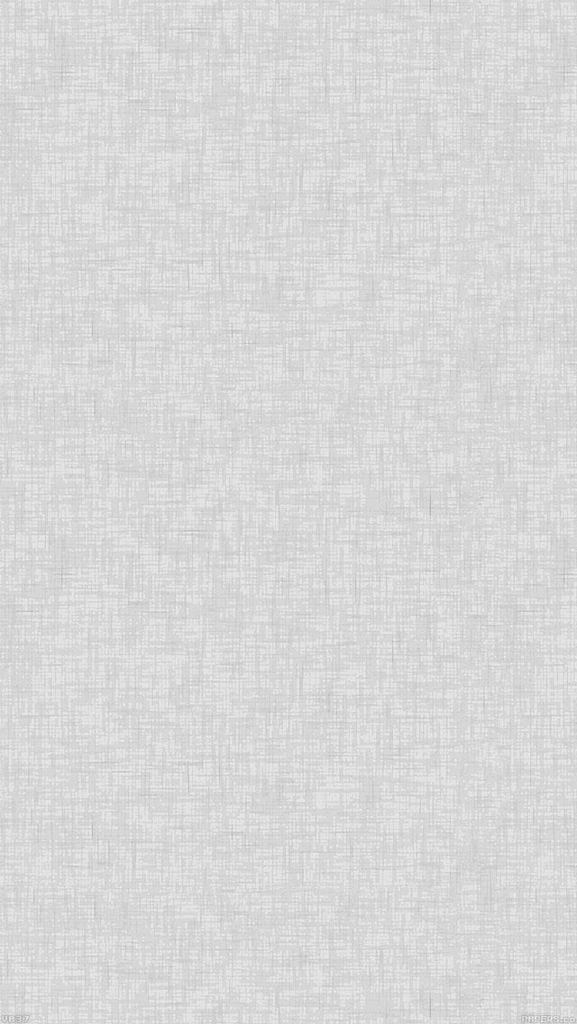 Download-wallpaper-http-goo-gl-hwhob-vb-wallpaper-furly-pattern-texture-via-freeios-com-iPh-wallpaper-wp4806050