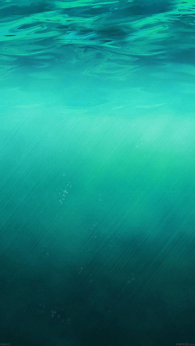 Download-wallpaper-http-goo-gl-nNjVd-ad-apple-ios-sea-wallpaper-via-freeios-com-iPhone-iP-wallpaper-wp4806051