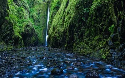 Download-waterfall-river-rocks-USA-stones-Oregon-wallpaper-wp3605147