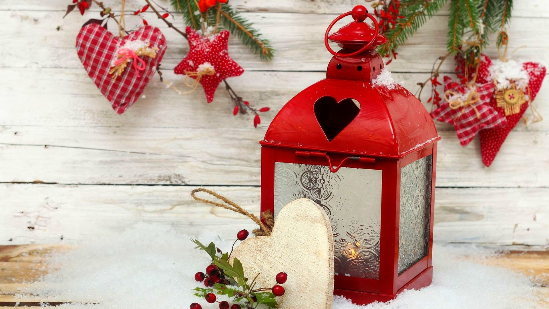 Download-winter-snow-holiday-heart-star-candles-Christmas-lantern-New-year-star-wallpaper-wp340208