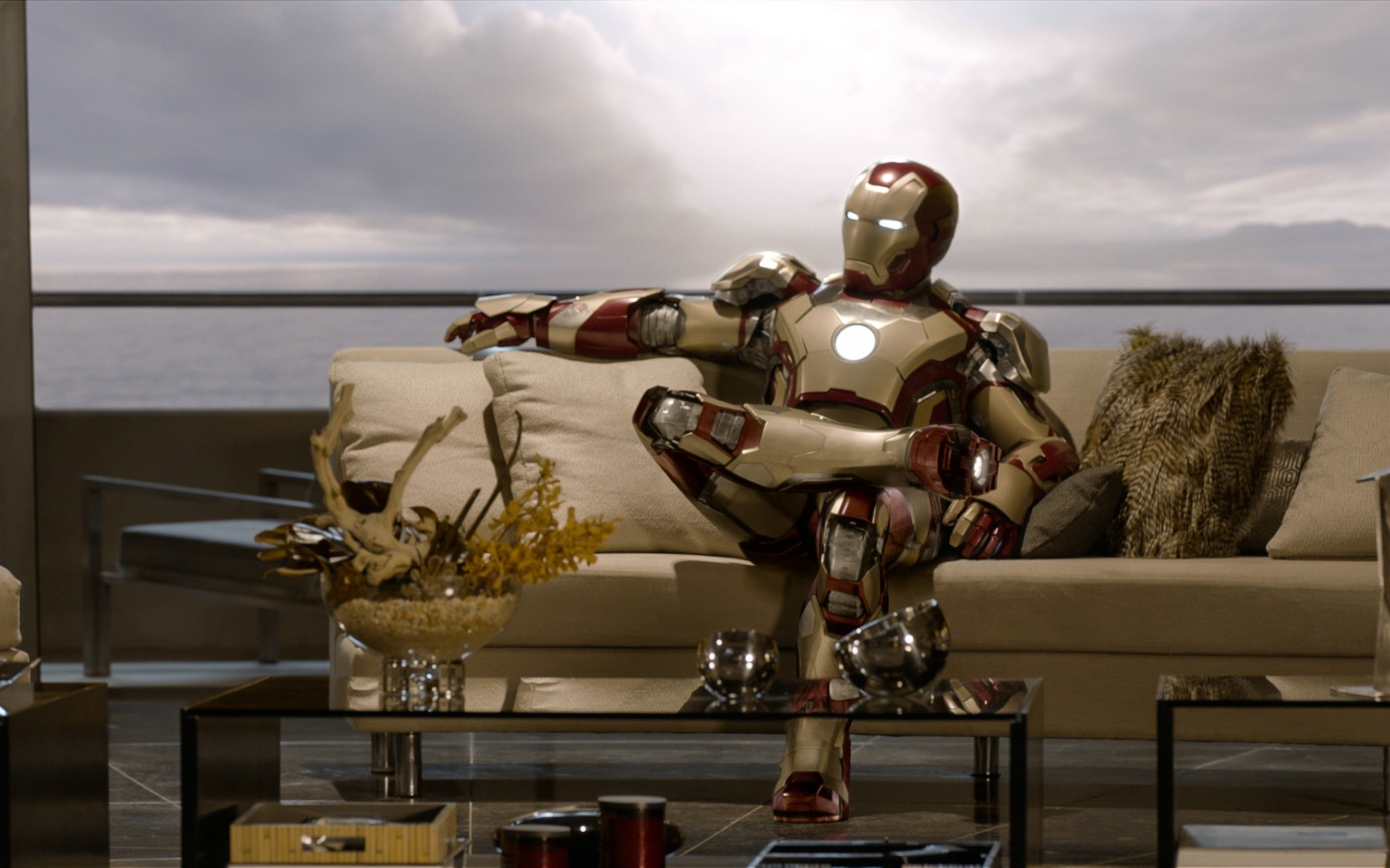 Download-x-Iron-Man-sits-on-a-sofa-movies-download-beautiful-HD-1080p-wallpaper-wp34012078