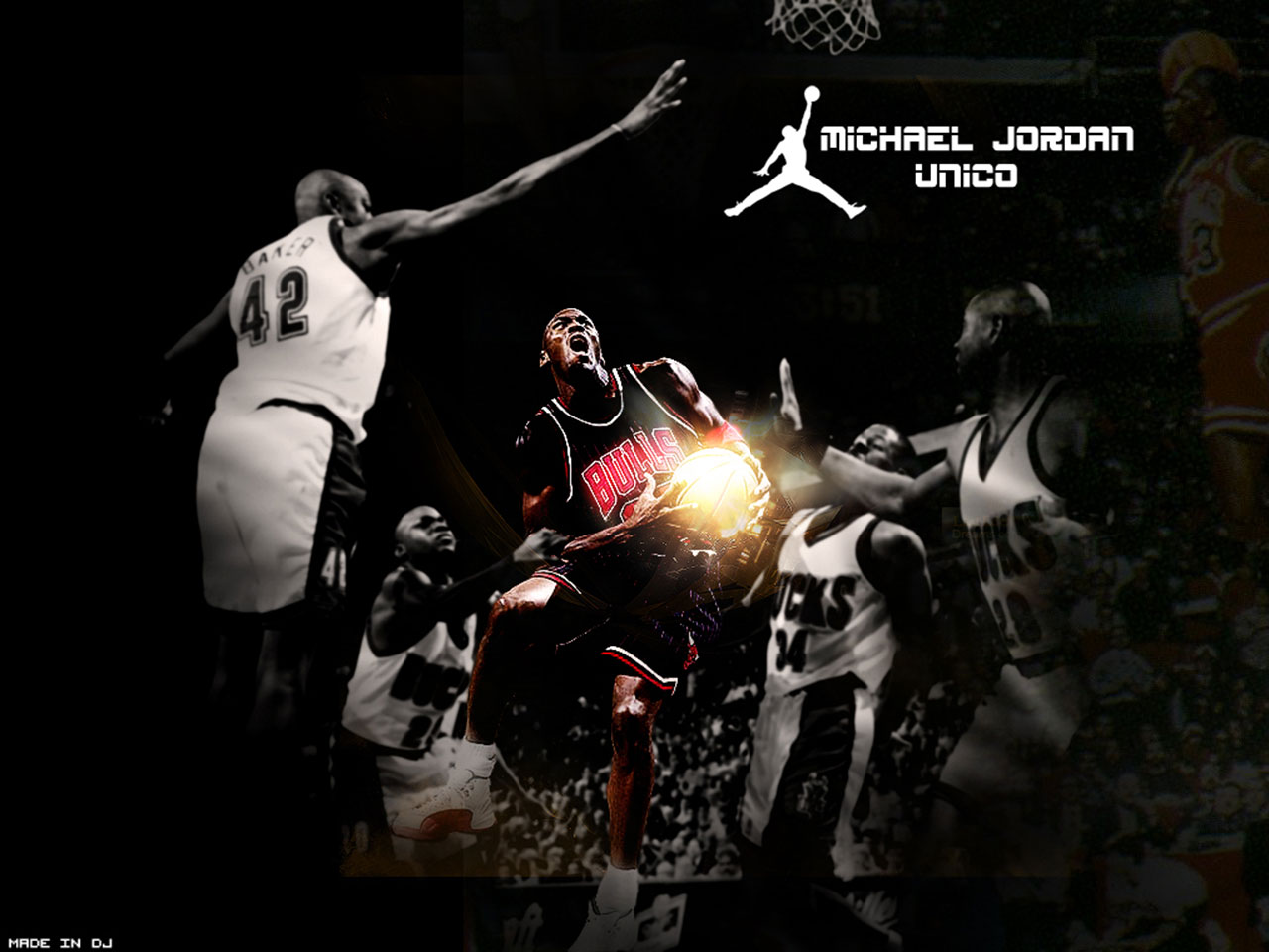 Download-x-Michael-jordan-Chicago-bulls-Nike-wallpaper-wp3404995