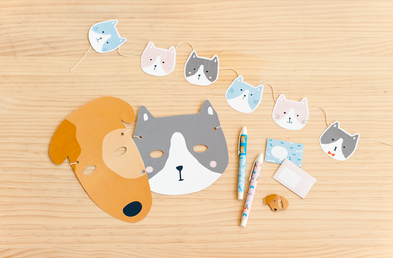 Download-your-Maja-mask-here-Simply-print-and-cut-out-Then-hole-punch-two-holes-on-either-side-and-wallpaper-wp5205976