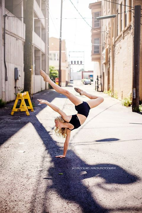 Downtown-moves-Dance-Photography-wallpaper-wp3005151