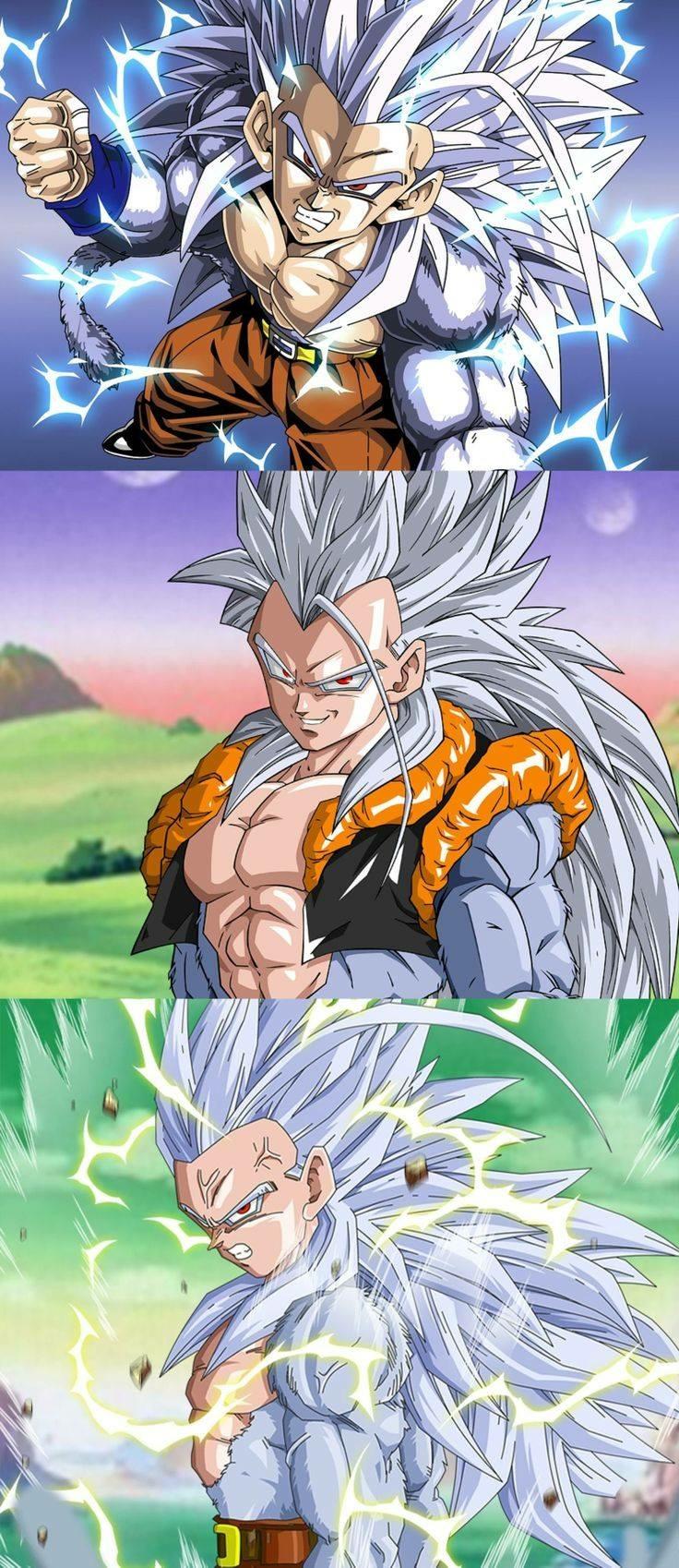 Dragon-Ball-AF-fan-art-Goku-wallpaper-wp3405030
