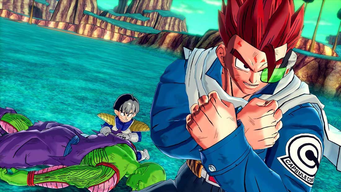 Dragon-Ball-Xenoverse-is-the-upcoming-Dragon-Ball-game-developed-by-Dimps-and-published-by-Namco-Ban-wallpaper-wp3605180