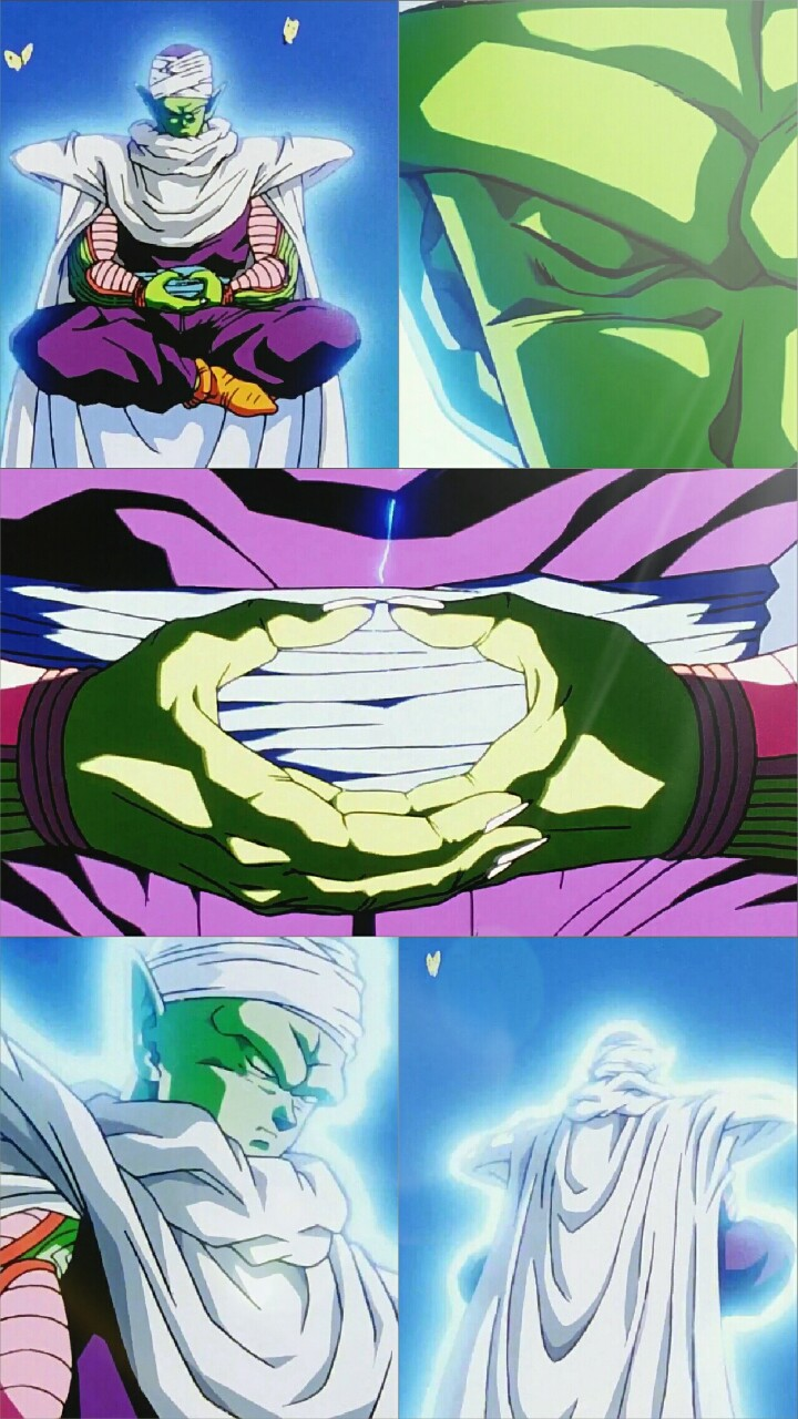 Dragon-Ball-Z-Piccolo-wallpaper-wp5006918