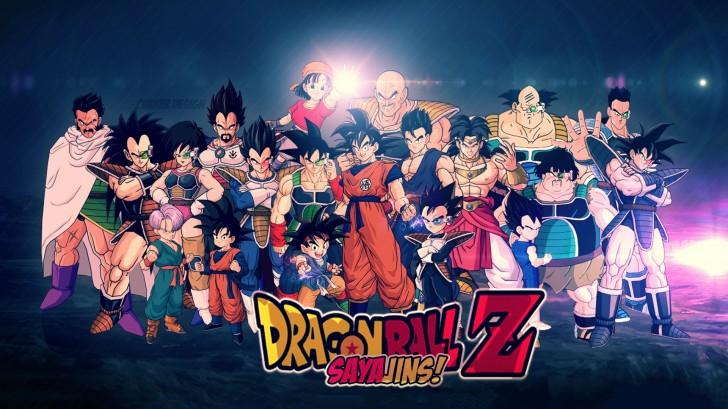 Dragon-Ball-Z-Sayains-Characters-Anime-HD-1920×1080-wallpaper-wp3405053
