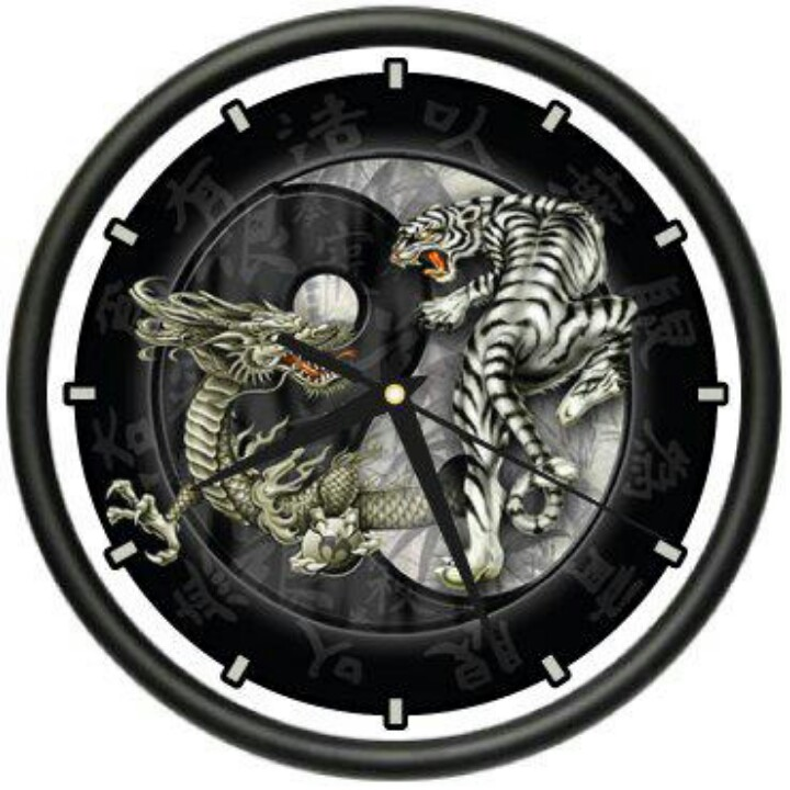 Dragon-and-tiger-yin-yang-clock-face-where-do-I-get-one-wallpaper-wp5604488