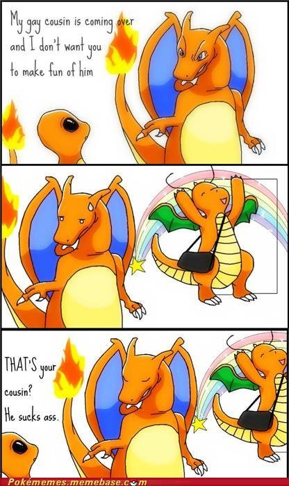 DragoniteGay-Charizard-OI-Dragonite-is-cool-wallpaper-wp5006927