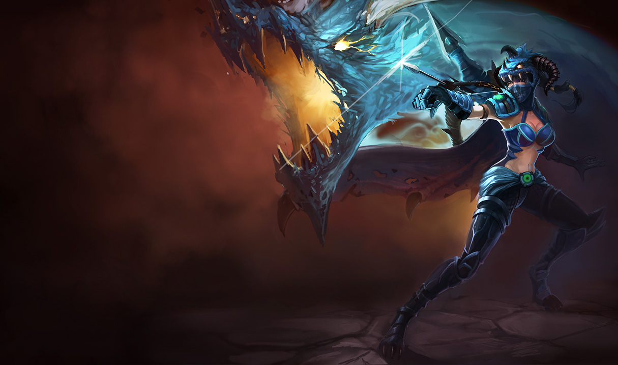 Dragonslayer-Vayne-Piel-wallpaper-wp4605495-1