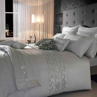 Dramatic-Bedroom-Ideas-Interior-Design-Ideas-Home-Designs-Bedroom-Living-Room-Designs-wallpaper-wp4402731