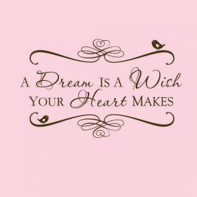 Pink Quotes Sayings wallpaper