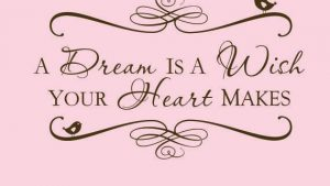 Pink Quotes Sayings wallpaper