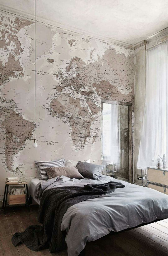 Dream-Travel-the-World-wallpaper-wp4605501