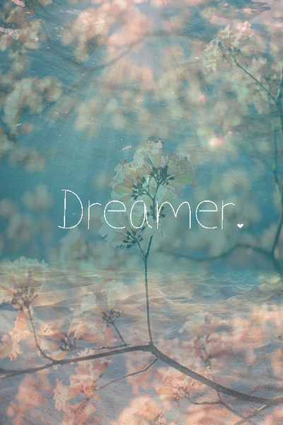 Dreamer-tumblr-hipster-wallpaper-wp425038