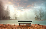 Dreamy-@Kelly-Wilson-this-is-for-you-wallpaper-wp3005164