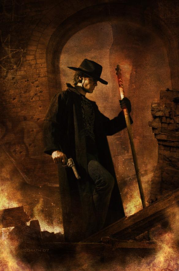 Dresden-Files-wallpaper-wp4605512