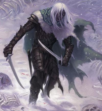 Drizzt-Do-Urden-one-of-the-first-characters-I-ever-truly-fell-in-wallpaper-wp5404672