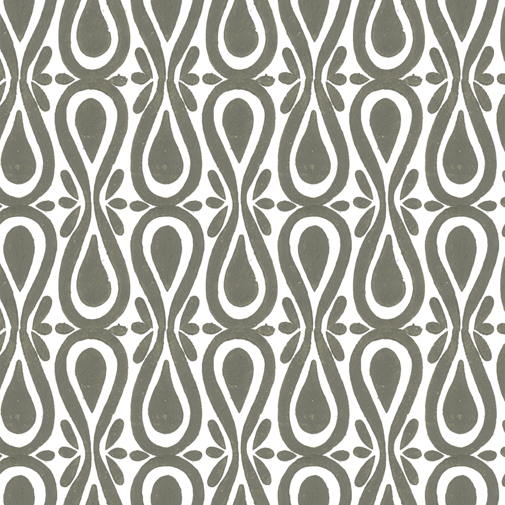 Drop-On-Over-in-Stone-grey-Hand-painted-by-Sarah-Ruby-www-sarahrubydesign-com-wallpaper-wp5206030