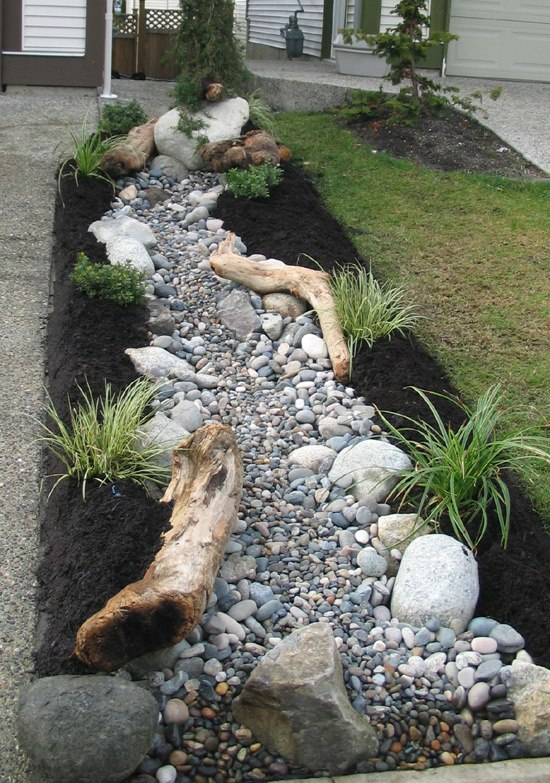 Dry-River-Creek-Ideas-wallpaper-wp425050