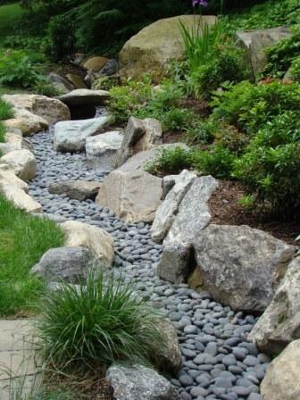Dry-creek-bed-wallpaper-wp42237-1
