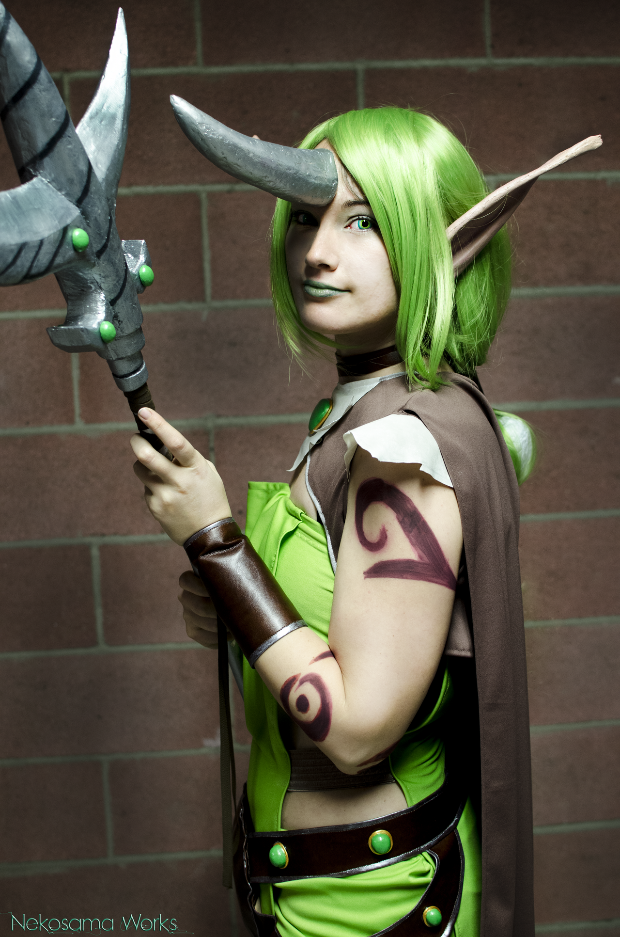 Dryad-Soraka-from-League-of-Legends-wallpaper-wp5006953