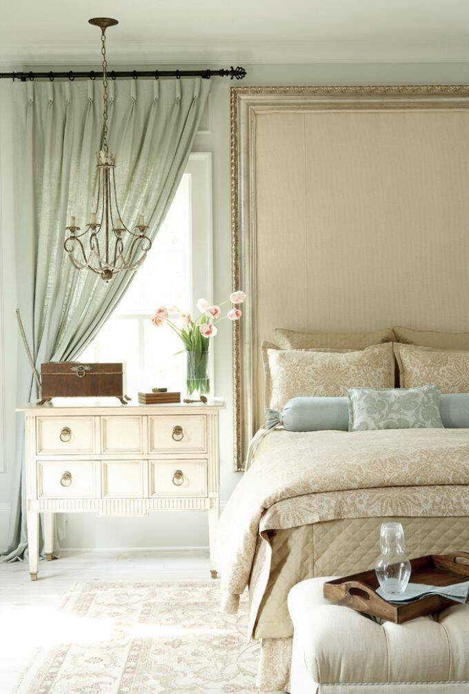 Duck-egg-and-cream-bedroom-I-really-like-the-idea-of-an-oversize-headboard-wallpaper-wp4406590