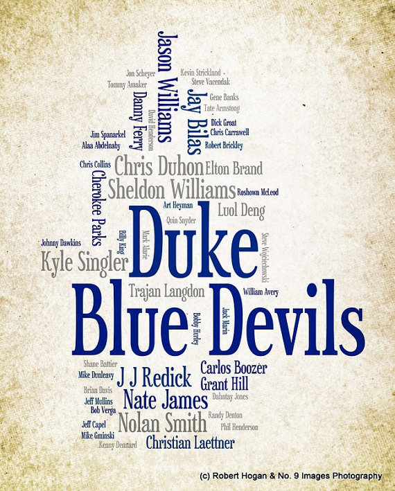 Duke-Blue-Devils-Greatest-Basketball-Players-x-by-noimages-wallpaper-wp3005199