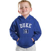 Duke-Blue-Devils-Kids-wallpaper-wp3005201