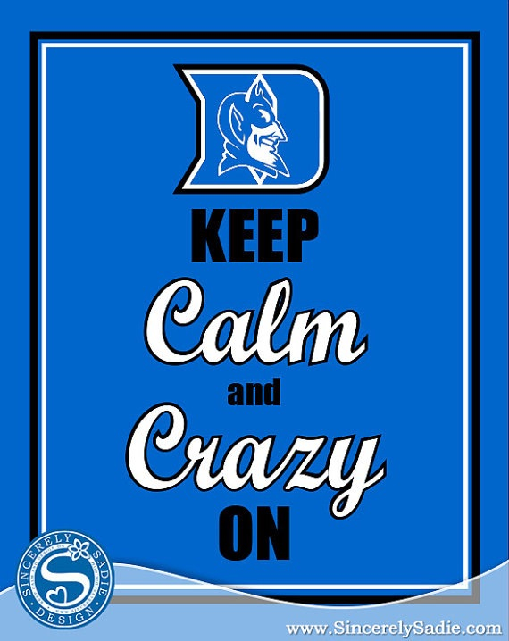 Duke-basketball-I-love-you-guys-Always-have-been-and-always-will-be-a-huge-Duke-fan-wallpaper-wp3005197