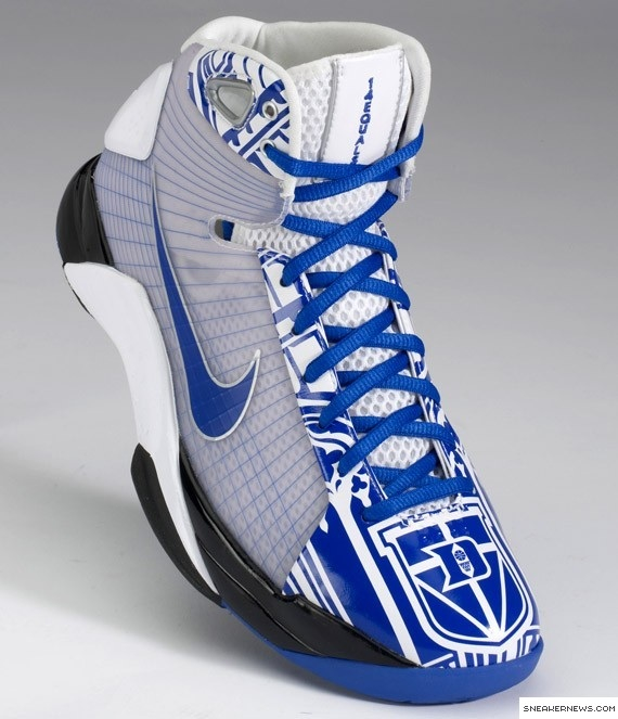 Duke-basketball-shoes-even-though-they-re-blue-wallpaper-wp3005196