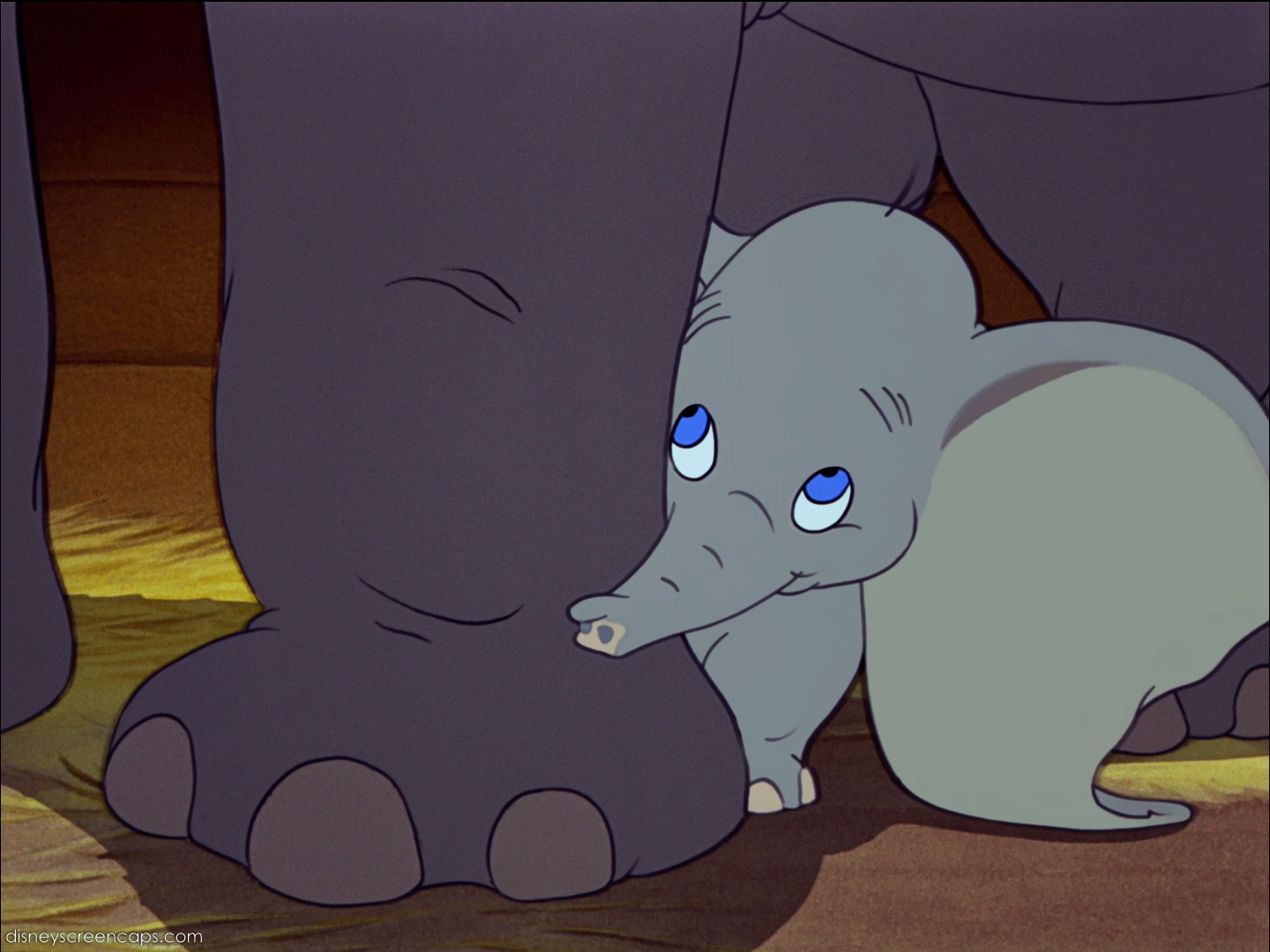 Dumbo-disneyscreencaps-com-×1080-wallpaper-wp3405122