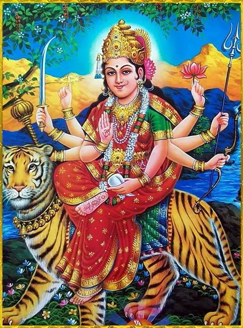 Durga-amman-wallpaper-wp5805251