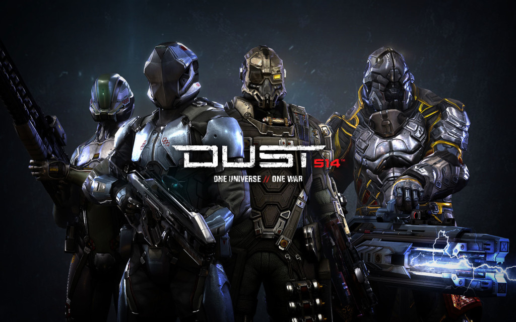 Dust-Video-Game-wallpaper-wp4004447