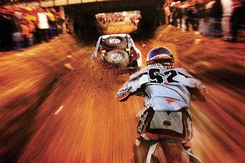 Dust-to-Glory-Movie-Baja-amazing-documentary-gregtracy-wallpaper-wp5805256