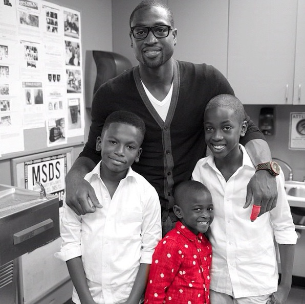 Dwyane-Wade-and-His-boys-Photo-Credit-@Turgay-Ergen-Instagram-wallpaper-wp3005232