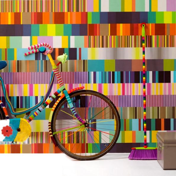 EIJFFINGER-the-Netherlands-wallpaper-wp5404750